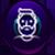 Лицо с бородой